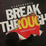 Handsworth Breakthrough