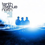 Tenth Avenue North - The Light Meets The Dark