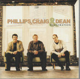 Phillips Craig & Dean - Restoration