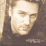 Michael W.Smith - Live The Life