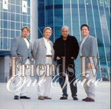 Friends IV - One Voice