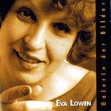 Eva Lowen - Galerie der Bilder