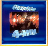 Gospelchor 4-Him - Vol.1