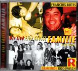 Francois Botes, Gemeinde Rodewisch - Wir sind eine grosse Familie