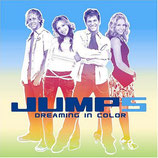 Jump 5 - Dreaming In Colour