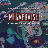 Tom Inglis - Mega Praise