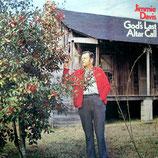 Jimmie Davis - God's Last Altar Call