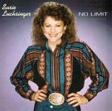 Susie Luchsinger - No Limit