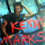 Kenny Marks - Kenny Marks Attitude
