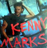 Kenny Marks - Kenny Marks