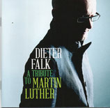 Falk Sons - A Tribute to Martin Luther