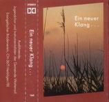 Jugendchor Wattenwil - Ein neuer Klang