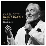 Karel Gott - Danke Karel! Folge 2 Raritäten