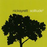 Nick Syrett - Solitude 3