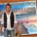 Bo Katzman Chor - Neue Ufer