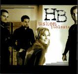 HB - Ukson Puolesta