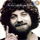 Keith Green - To Him Who Has Ears To Hear