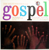 The Miles Specials Sing Gospel