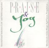 Chor Perspektiven - Praise & Joy