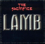 Lamb - The Sacrifice Lamb