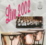 NAK : Live 2002