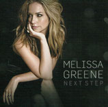 Melissa Greene - Next Step