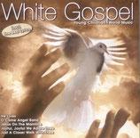 Gold Gospel Singers - White Gospel