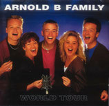 Arnold B Family