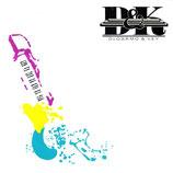 DeGarmo & Key - D&K