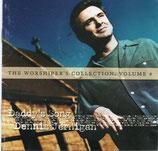 Dennis Jernigan - Worshipper's Collection Volume 4 (2-CD)