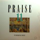 Maranatha Singers - Praise 11