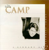 Steve Camp - Collection 2-CD