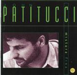 John Patitucci - Mistura fina