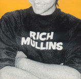 Rich Mullins - Rich Mullins