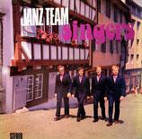 Janz Team Singers