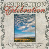 Vineyard Music - Resurrection Celebration