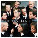 The Ten Tenors - Larger Than Life