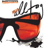 EXUBERANCE - Hello Alltag