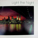 John Mehler & Kenneth Nash - Light the Night