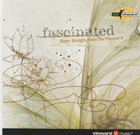 Vineyard Music - Fascinated