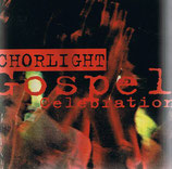 Chorlight - Gospel Celebration