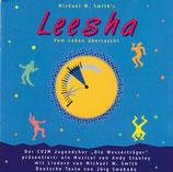 """Der CVJM Jugendchor """"Die Wasserträger"""" - Leesha : Vom Leben überrascht (Michael W.Smith)"""