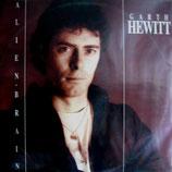 Garth Hewitt - Alien Brain