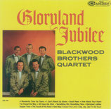 Blackwoods - Gloryland Jubilee