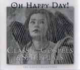 Oh Happy Day! - Classic Gospels & Spirituals