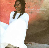 Yolanda Adams - Mountain High Valley Low