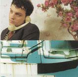 Aaron Sprinkle - The Kindest Days