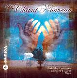 Un Chant Nouveau Volume 4