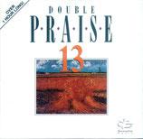 Praise 13 - Double Praise 13