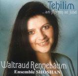 Waltraud Rennebaum - Tehilim